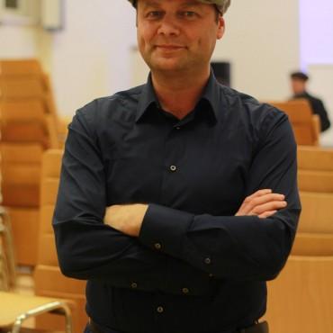 Vasile Nemeș